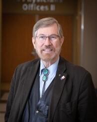 Daniel Pearson, MD